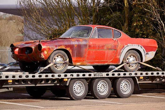 Junk Cars For Cash Nj >> S New Jeresy And Philadelphia Junk Cars Towing Removal